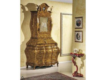 Мебель для гостиной Zuliani Mobili на заказ