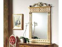 5205798 зеркало настенное Zuliani Mobili: Olandese