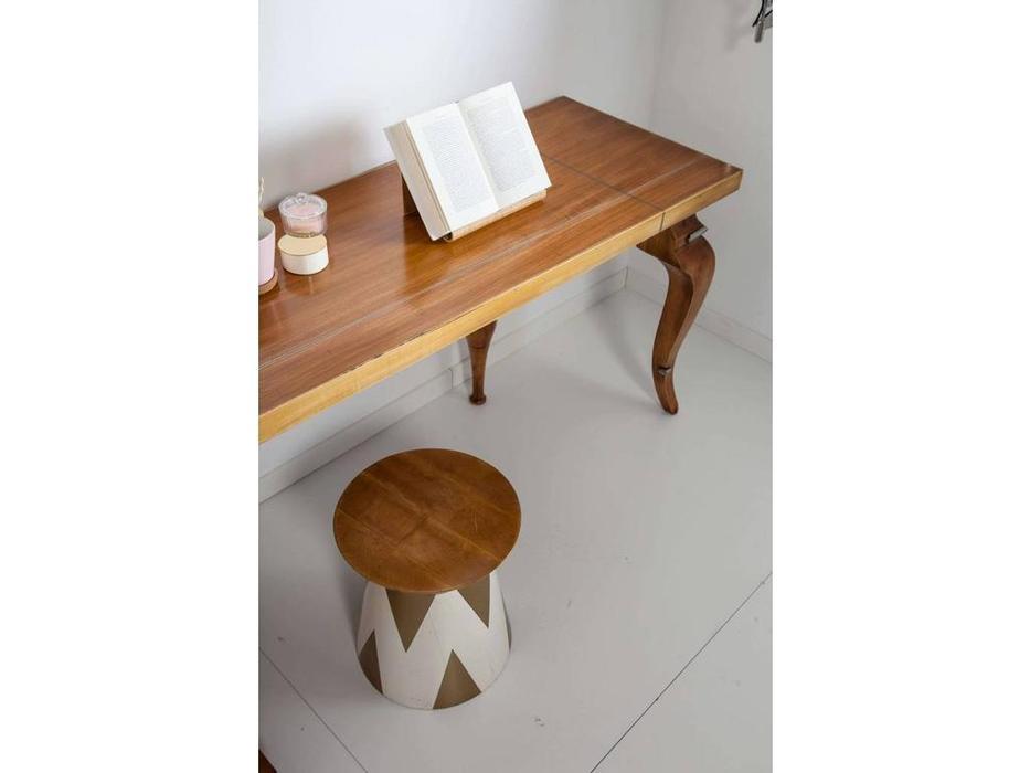 Lola Glamour: Escritorio: стол письменный  (вишня)