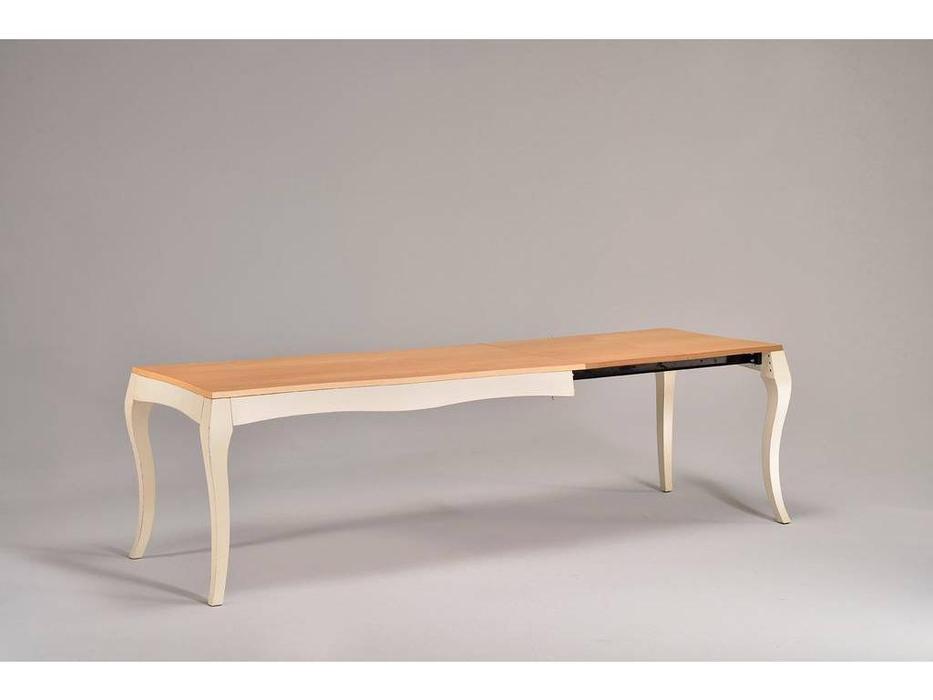 Veneta Sedie: Duna: стол обеденный раскладной  (P6 decape)