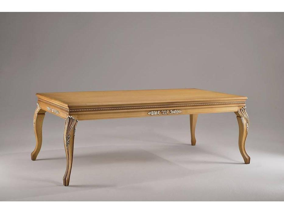 Veneta Sedie: Alice: стол обеденный