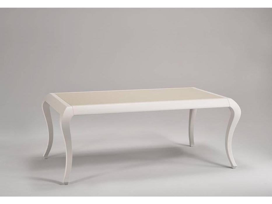 Veneta Sedie: Lisa: стол обеденный  (grigio perla)