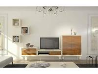 5206246 мебель для домашнего кинотеатра СJ: Adagio fresh