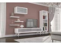 5206247 мебель для домашнего кинотеатра СJ: Adagio fresh