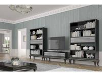 Мебель для гостиной Grupo CJ на заказ