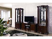 5206582 гостиная классика IDC Mobiliario: Diana