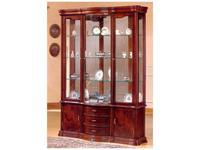 Мебель для гостиной IDC Mobiliario