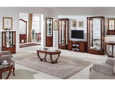 Мебель для гостиной фабрики Disemobel
