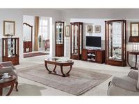 5206513 гостиная классика Disemobel: Classica