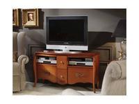 5206547 тумба под телевизор Disemobel: Classica