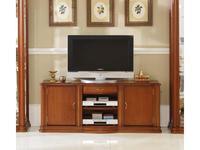 Мебель для гостиной Disemobel