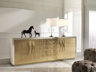 Мебель для гостиной DV Home Collection на заказ
