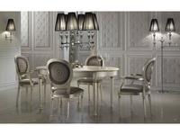 5206617 стол обеденный DV Home Collection: Vanity