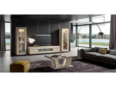 Мебель для гостиной фабрики Status