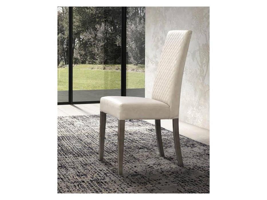Status: Medea: стул  мягкий (дуб винтажный)