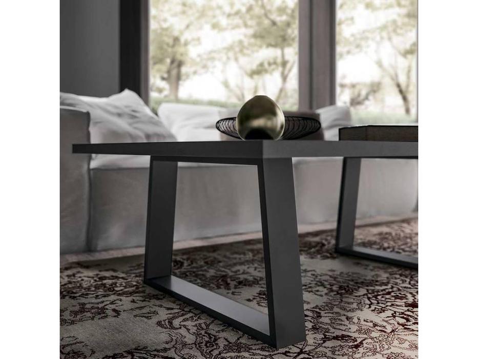 Status: Kali: стол журнальный  (серый, беж)