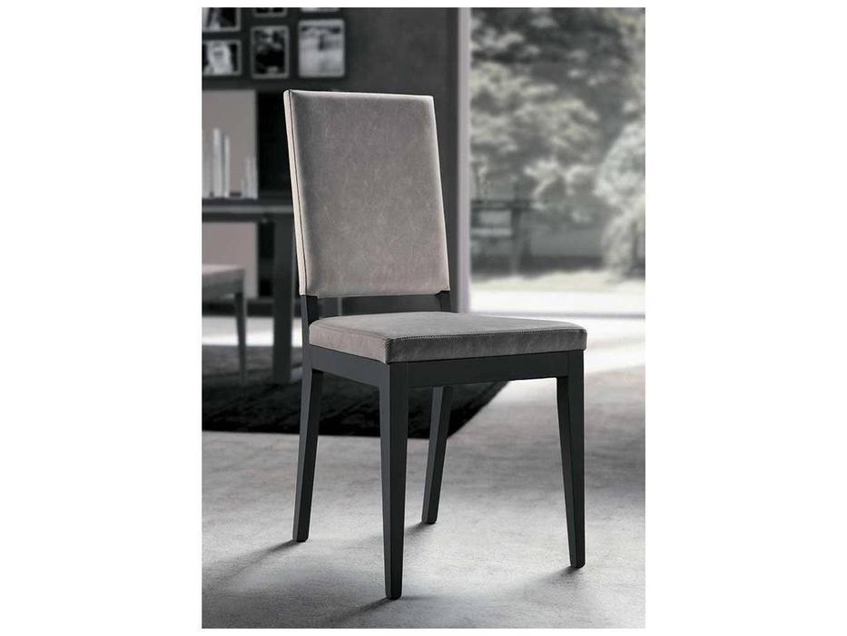 Status: Kali: стул  Tortora (серый, беж)
