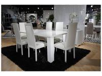 5206922 стол обеденный Status: Elegance