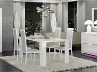 5206975 стол обеденный Status: Elegance diamond