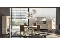 5229652 гостиная современный стиль Status: Perla White