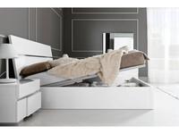 5206742 кровать двуспальная Status: Caprice