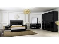 5206888 спальня современный стиль Status: Volare