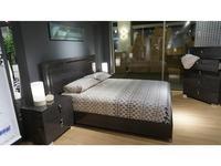 Status: Sarah: кровать 180х203  (серый)