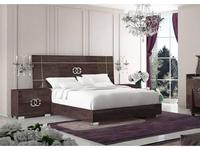 Status: Prestige: кровать 180х203
