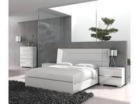 5210352 кровать двуспальная Status: Dream