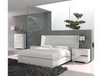 5210354 кровать двуспальная Status: Dream