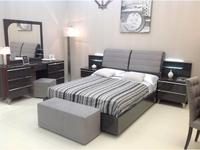 5210550 кровать Status: Elite