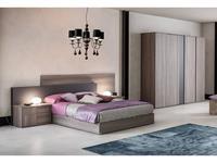 5213156 кровать Status: Futura