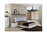 5219956 кровать двуспальная Status: Dream