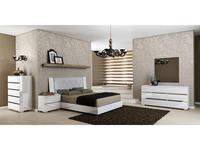 5219957 кровать двуспальная Status: Dream