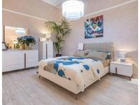 5219992 кровать двуспальная Status: Vega White