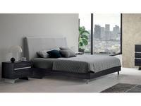 5226494 кровать двуспальная Status: Star