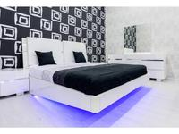 5231900 кровать двуспальная Status: Caprice
