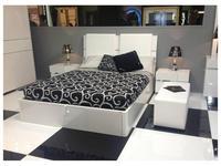 5231901 кровать двуспальная Status: Caprice
