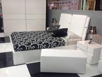5231902 кровать двуспальная Status: Caprice