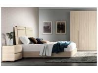 5237892 кровать двуспальная Status: Perla