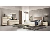 5237910 спальня современный стиль Status: Perla