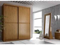 5207037 шкаф 2-х дверный Arteal: Ignis