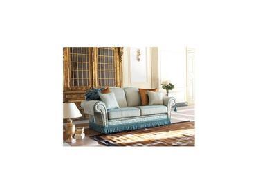 Мягкая мебель фабрики Domingo Salotti на заказ