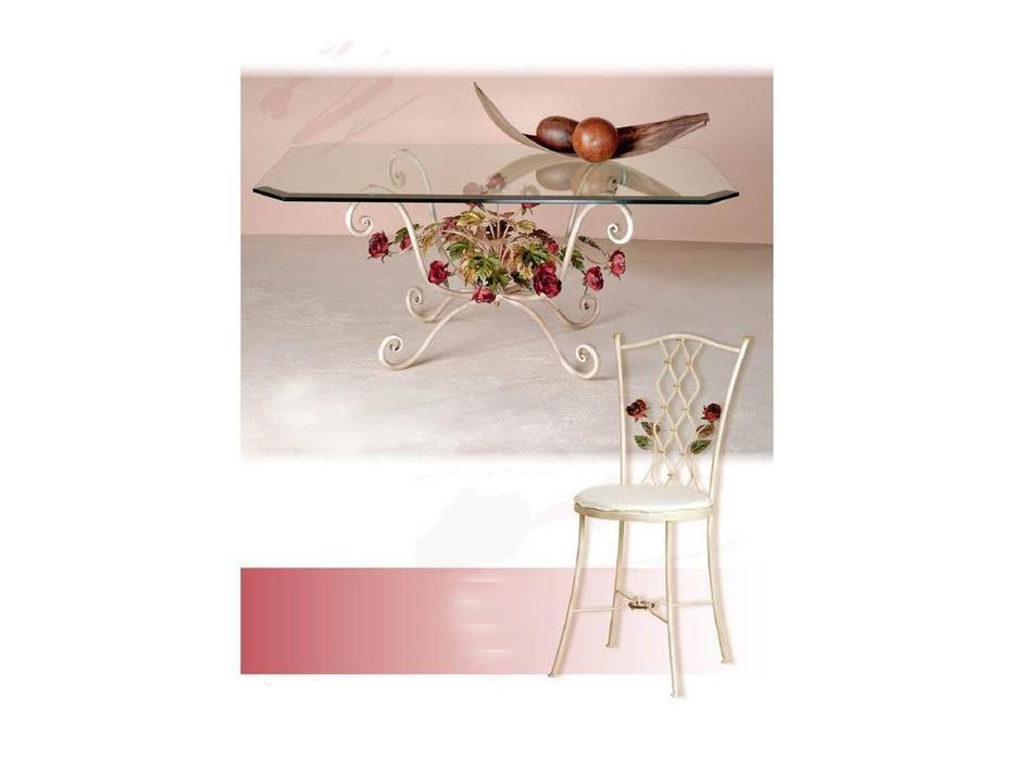 Passeri: Rose: стол журнальный   (DEC 05)