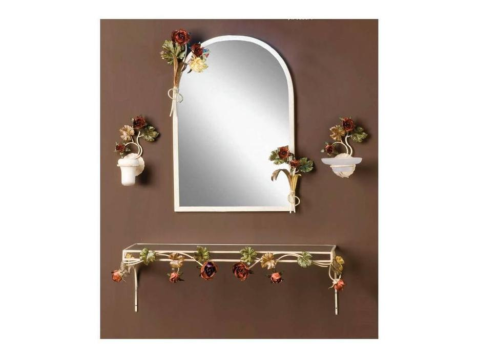 Passeri: Rose: зеркало  (DEC 05)