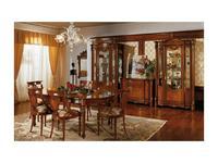 5207701 гостиная классика Antonelli Moravio: Pitti