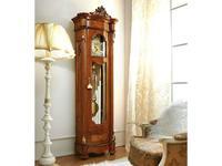 5207703 часы напольные Antonelli Moravio: Pitti