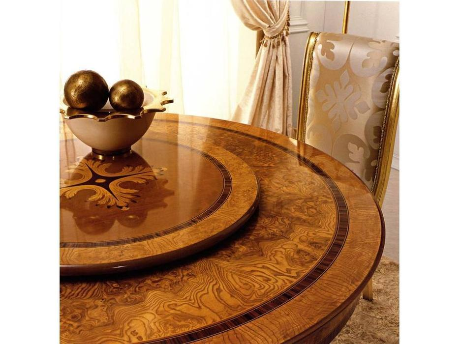 стол обеденный