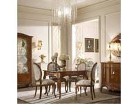 5207731 стол обеденный Valderamobili: Principe
