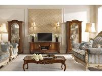 5207742 гостиная классика Valderamobili: Principe